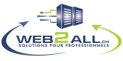 logo-web2all